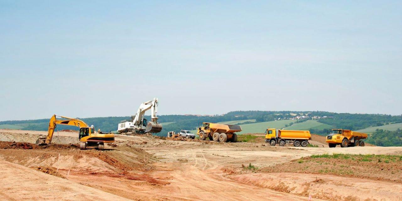 excavator-back