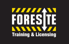 Foresite Training