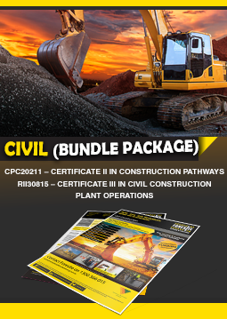 Civil Bundle
