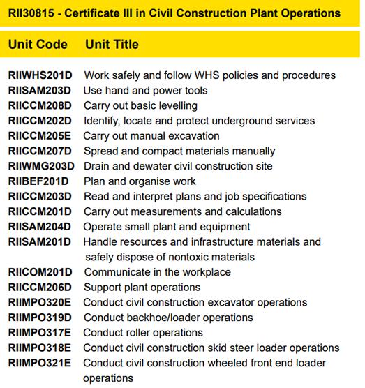 civil-codes1