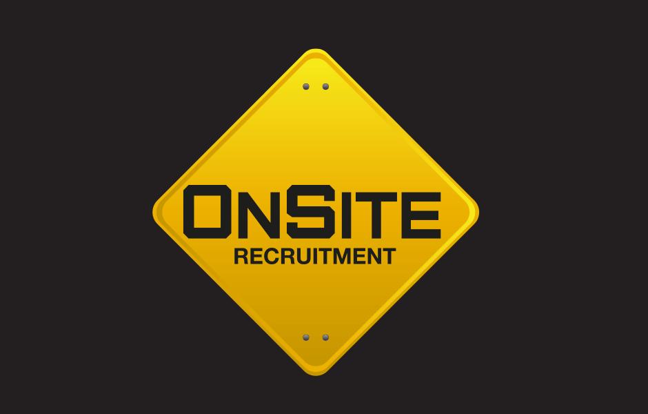 OnSite Recruitment